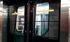 Смольный переделает проектную документацию на новые станции метрополитена
