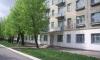 Из окна общежития выпал 20-летний парень