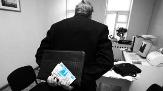 """Петербургского врача """"Диагностического центра № 7"""" будут судить за взяточничество"""