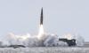 """Возможности """"Искандеров"""" заставят НАТО пересмотреть значимость крейсеров и эсминцев"""