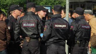 Что произошло в Петербурге 18 апреля