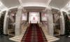 В Госдуме предложили лишать преступников гонораров за мемуары из-за инцидента с историком Соколовым
