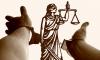 Братьев Магомедовых обвиняют в создании  преступного сообщества