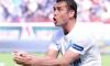 Кержаков остался шокирован уходом Денисова