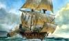 Книжно-иллюстративная выставка «Слава русским корабелам…»