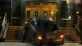 Во Владивостоке мужчина въехал на авто в здание ФСБ ...
