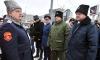 О курильщиках столицы позаботятся казаки, дружинники и полиция