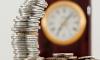 Фонд поддержки предпринимательства выдал льготные займы самозанятым
