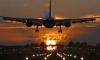 Украинские авиакомпании просят Россию разрешить полеты в зимний сезон