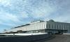 В начале декабря откроется новый терминал Пулково