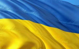 Forbes оценил шансы России и Украины в воздушной войне