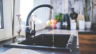 В Петербурге планируют сократить сроки отключения горячей воды