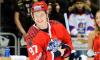 """СКА опровергает переход Никиты Гусева в """"Вегас"""" и НХЛ"""