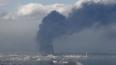 """На АЭС """"Фукусима-1"""" произошла утечка 1,6 тонн радиоактив ..."""