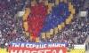 ЦСКА заявил претензии на чемпионство