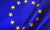 В Швеции призвали к возобновлению антироссийских санкций в рамках ПАСЕ