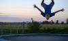 В Петербург на ЧМ по прыжкам на батуте съедутся 2,4 тысячи спортсменов
