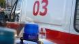 Подросток, спешивший на трамвай, погиб под колесами ...
