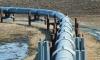 Три тонны нефти вылилось из нефтепровода в Новосибирской области