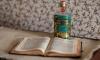 Грабители в Колпино вынесли из квартиры парфюм, угрожая хозяину молотком