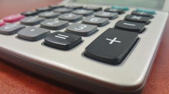 Бывший бухгалтер отправилась в колонию за крупное хищение на рабочих местах
