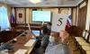 В 47-ом регионе выбирают лучшего Ленинградского домоседа