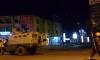 Новые подробности захвата заложников в Буркина-Фасо: число жертв растет