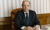 Президент РПЛ Сергей Прядкин рассказал о планах доиграть сезон