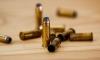 В Германии снова стрельба: неизвестный открыл огонь в клинике