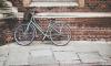 Организацией велодорожек в Петербурге займется Центр управления парковками