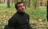 Мать Орхана Зейналова пригрозила взорвать себя