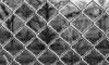 В Невском районе нашли насмерть замерзшего мужчину