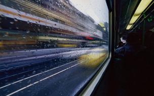 Петербург стал лидером рейтинга автобусных маршрутов