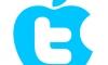 iPhone 5, не поддерживающий LTE в РФ, вызвал волну шуток в Twitter