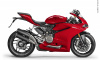 """Выставка """"Стиль Ducati"""""""