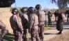 МВД придется ответить на запрос Шишлова о задержаниях на акциях 26 марта
