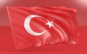 В Минобороны Турции заявили, что в координации с Россией следят за ситуацией в Идлибе
