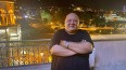 На съемках в Грузии умер актер Фархат Абдраимов