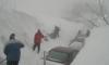 В Чили ЧП: наступила аномальная зима, ввергнув местных жителей в шок и трепет