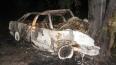 Страшное ДТП в Кемеровской области: погибли 7 человек, ...