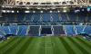 """УЕФА может оштрафовать """"Зенит"""" за поведение болельщиков в матче против """"Фенербахче"""""""