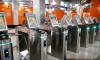 Работники метрополитена рассказали о причинах тайм-аута при использовании проездного