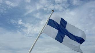 В Генконсульстве Финляндии в Петербурге рассказали, кому готовы выдавать шенгенские визы