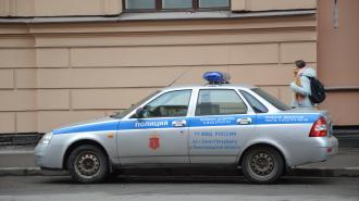 Школьники баловались телефоном и звонили на номер экстренных служб в Петербурге