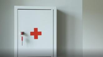 В Петербурге госпитализированы 26 человек с подозрением на коронавирус