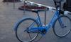 К 1 мая в Петербурге откроются первые уличные велопрокаты