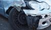 В Петербурге осудят виновника смертельного ДТП на Вознесенском шоссе
