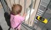 В Японии 2-летний ребенок выпал с 9 этажа и остался жив