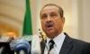 Сбежавший ливийский министр заявил об отставке в Риме