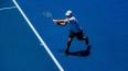 Первой ракеткой St. Petersburg Open стал Жо-Вильфрид ...